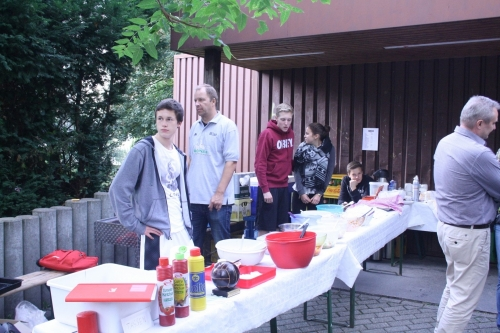 bbk_saisoneroeff_sept-2013_0005