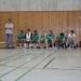 bbk_saisoneroeff_sept-2013_0029