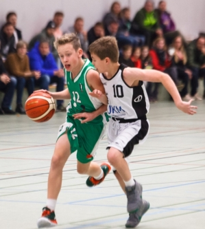 2018.11.17 U14 at Münster 06