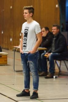 2018.11.18 U16 vs Haspe 02