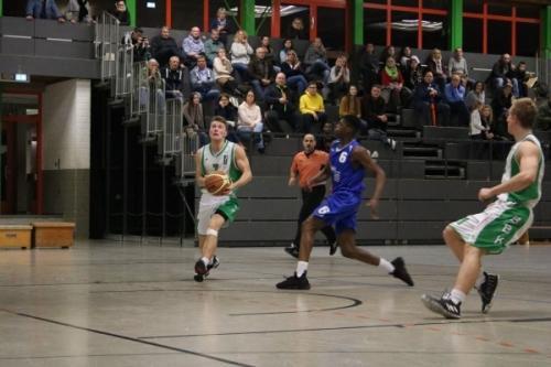 2019.02.10 U18 vs BG 08