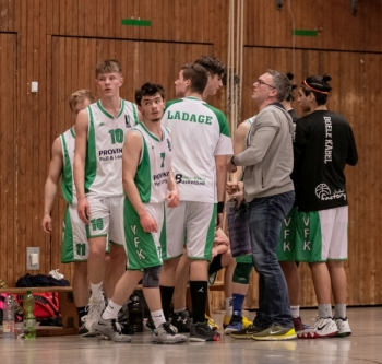 2019.03.17 1H vs Langendreer 03