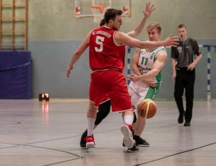 2019.03.17 1H vs Langendreer 04