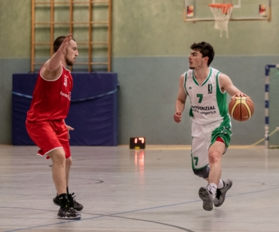 2019.03.17 1H vs Langendreer 05