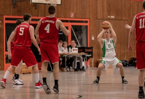 2019.03.17 1H vs Langendreer 06