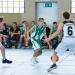 2019.09.29-U16-at-Luedens-07
