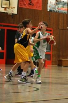 2019.12.08-U12-2-vs-Ronsdorf-03