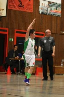 2019.12.08-U12-2-vs-Ronsdorf-04