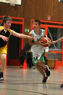 2019.12.08-U12-2-vs-Ronsdorf-05