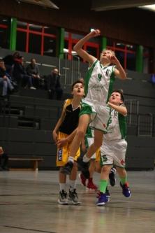 2019.12.08-U12-2-vs-Ronsdorf-08