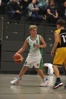 2019.12.08-U12-2-vs-Ronsdorf-09