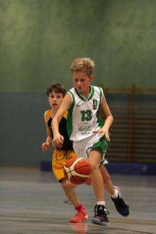 2019.12.08-U12-2-vs-Ronsdorf-11