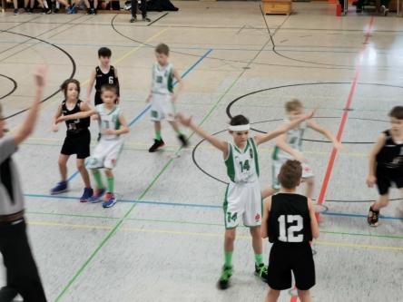 2019.11.01-U10-vs-Ronsdorf-02