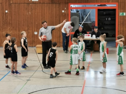 2019.11.01-U10-vs-Ronsdorf-04
