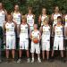 2.Herren Saison 2009/10