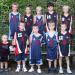 U9 Saison 2009/10
