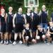 3.Herren Saison 2011/12