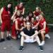 Damen Saison 2011/12