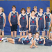 U12-2 Saison 2011/12