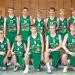 U18 Regionalligaqualifikation Saison 2011/12