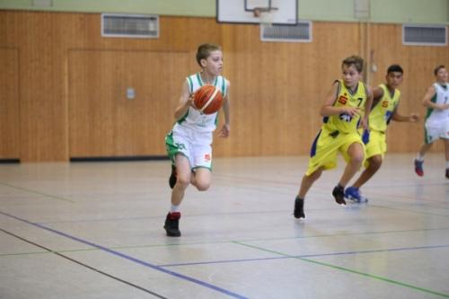 U12_Sparkassencup01