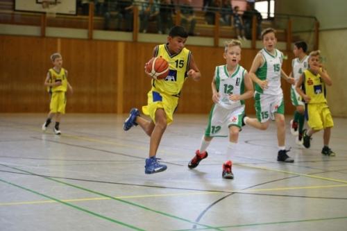 U12_Sparkassencup02