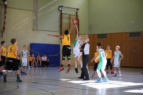 U12_Sparkassencup04