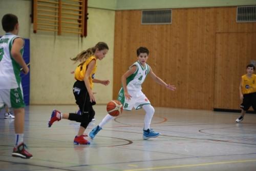 U12_Sparkassencup07