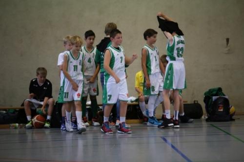 U12_Sparkassencup12