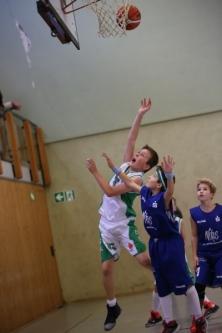 U12_Sparkassencup13