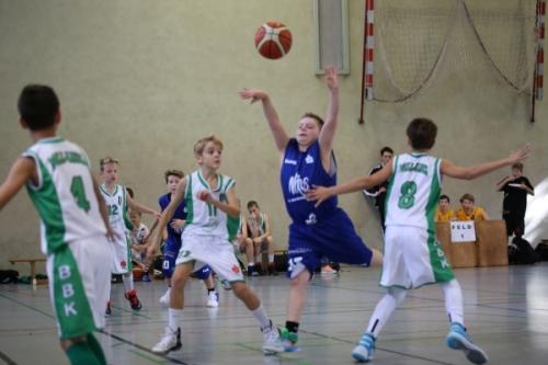 U12_Sparkassencup14