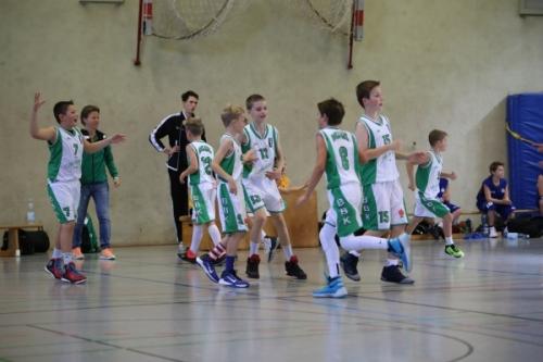 U12_Sparkassencup15