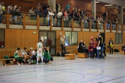 U12_Sparkassencup18