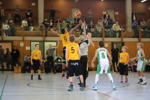 U12_Sparkassencup19