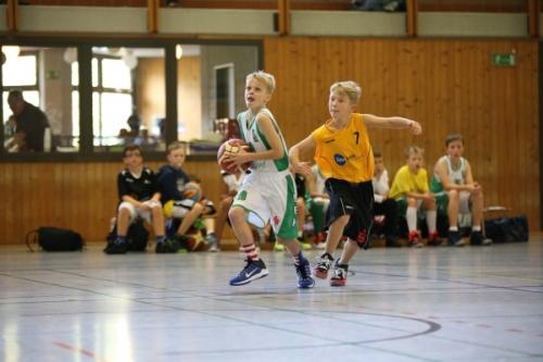 U12_Sparkassencup21