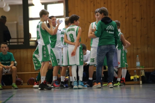 U12_Sparkassencup23