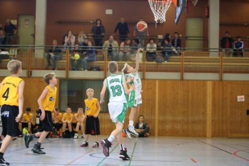 U12_Sparkassencup24
