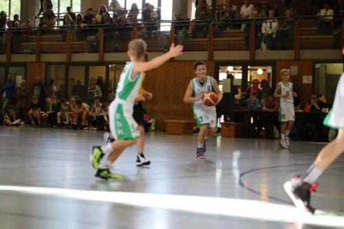 U12_Sparkassencup25