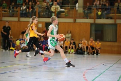 U12_Sparkassencup26
