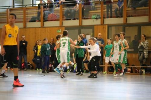 U12_Sparkassencup27