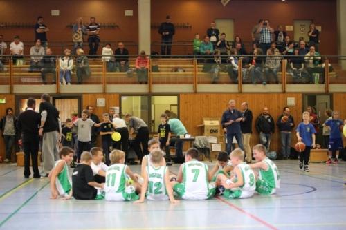 U12_Sparkassencup28
