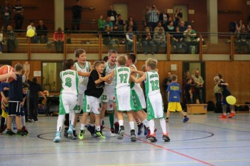 U12_Sparkassencup29