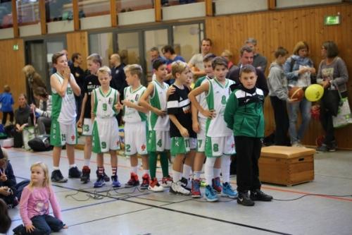 U12_Sparkassencup30