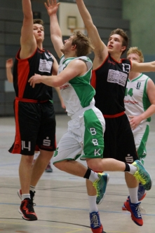 K1600_U18I_vs_Paderborn_057