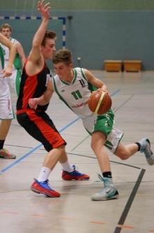 K1600_U18I_vs_Paderborn_058
