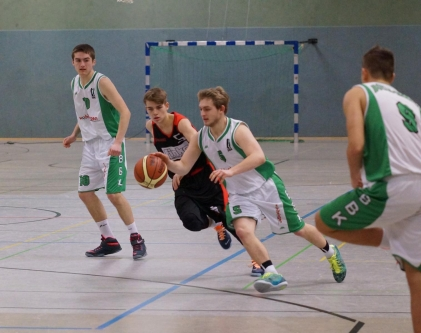 K1600_U18I_vs_Paderborn_085