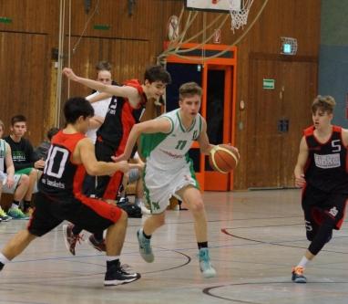 K1600_U18I_vs_Paderborn_171