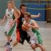 K1600_U18I_vs_Paderborn_056