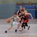 K1600_U18I_vs_Paderborn_079