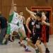 K1600_U18I_vs_Paderborn_090